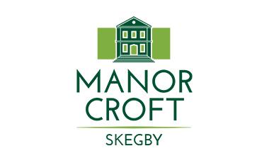 Manor Croft Skegby