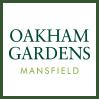 oakham gardens