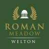 roman meadow